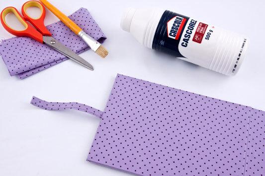 How-To-Make-a-Cardboard-Photo-Frame-6