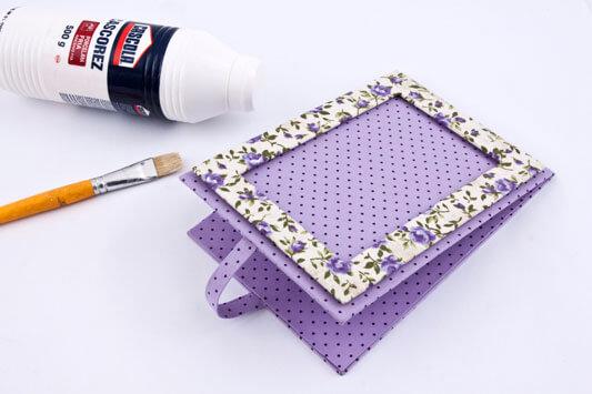How-To-Make-a-Cardboard-Photo-Frame-9