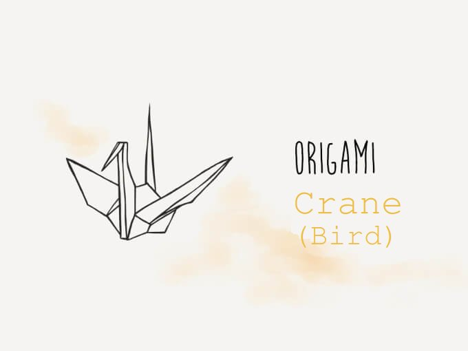 Origami-crane-and-twig-featured