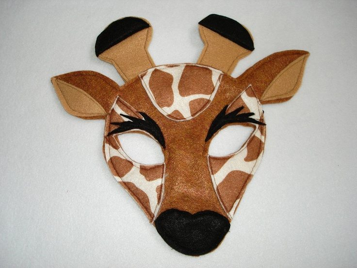 animal-mask-craft-for-kids-2