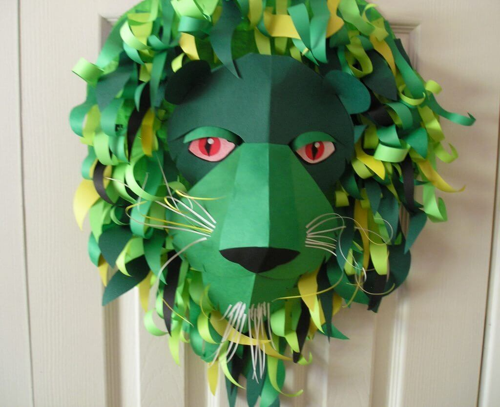 animal-mask-craft-for-kids-3