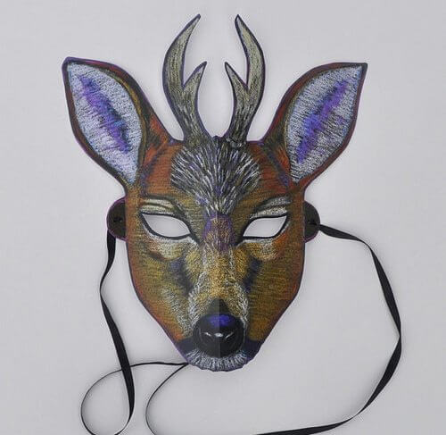 animal-mask-craft-for-kids-4