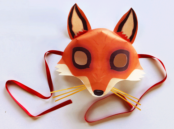 animal-mask-craft-for-kids-5