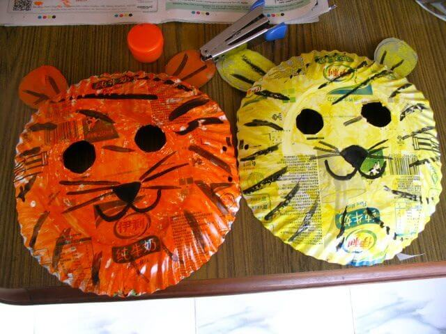 animal-mask-craft-for-kids-6