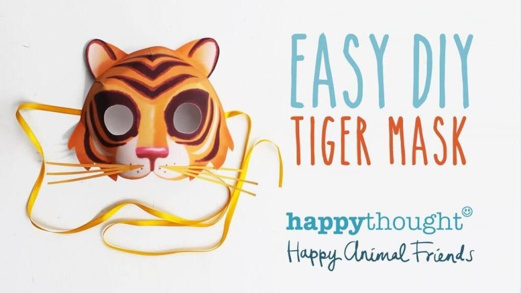 diy-tiger-mask