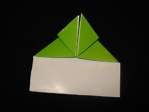 Paper-Jumping-Frog-10