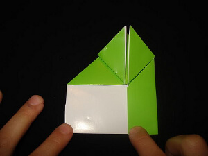 Paper-Jumping-Frog-11