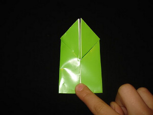 Paper-Jumping-Frog-12
