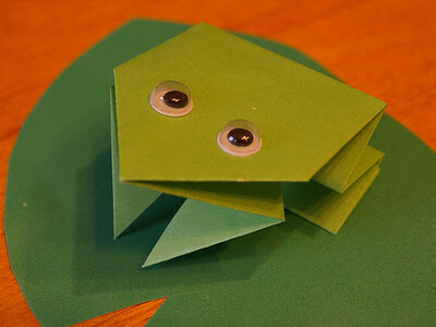Paper-Jumping-Frog-16