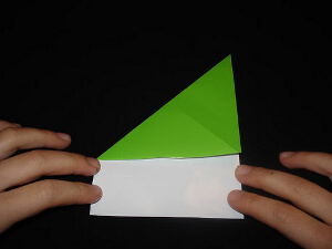 Paper-Jumping-Frog-2
