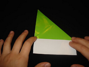 Paper-Jumping-Frog-3