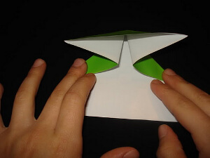 Paper-Jumping-Frog-5