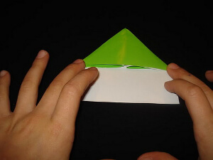 Paper-Jumping-Frog-6