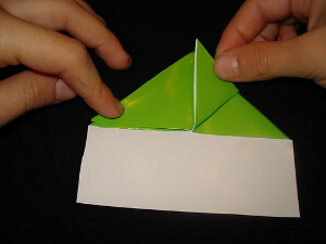 Paper-Jumping-Frog-7