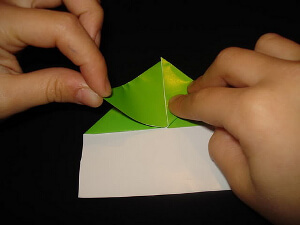 Paper-Jumping-Frog-8