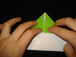 Paper-Jumping-Frog-9
