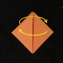 origami-paper-tulip-10