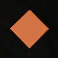 origami-paper-tulip-11