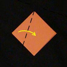 origami-paper-tulip-12