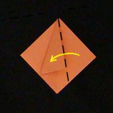 origami-paper-tulip-13