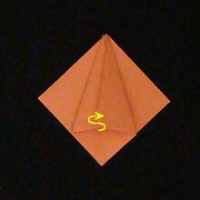 origami-paper-tulip-14