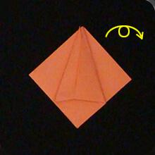 origami-paper-tulip-15