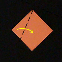 origami-paper-tulip-16