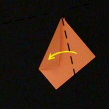 origami-paper-tulip-17