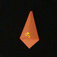 origami-paper-tulip-18