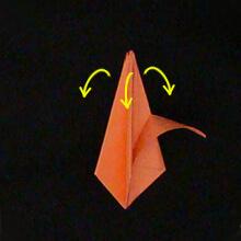 origami-paper-tulip-19