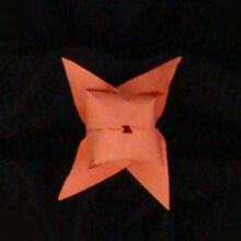origami-paper-tulip-21
