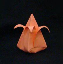 origami-paper-tulip-22