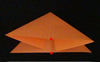 origami-paper-tulip-5