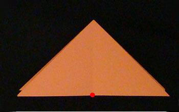 origami-paper-tulip-6
