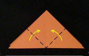 origami-paper-tulip-7