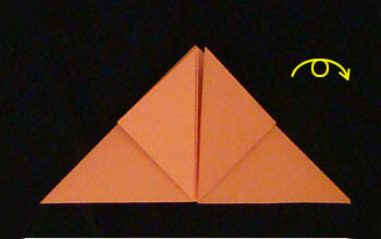 origami-paper-tulip-8