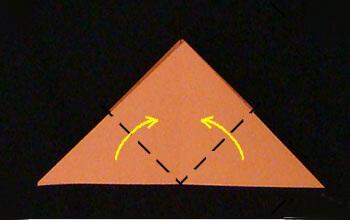 origami-paper-tulip-9