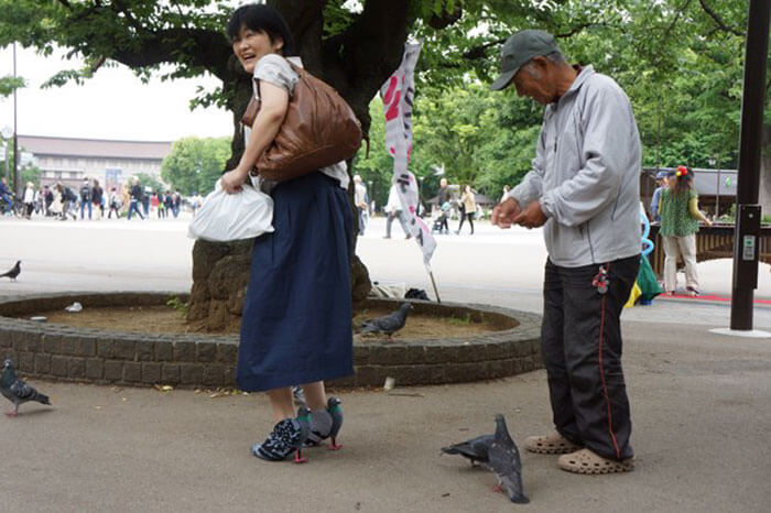pigeon-shoes-japanese-woman-0
