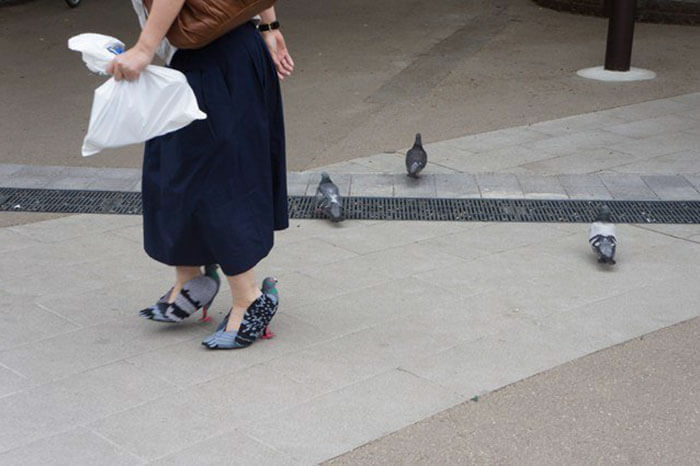 pigeon-shoes-japanese-woman