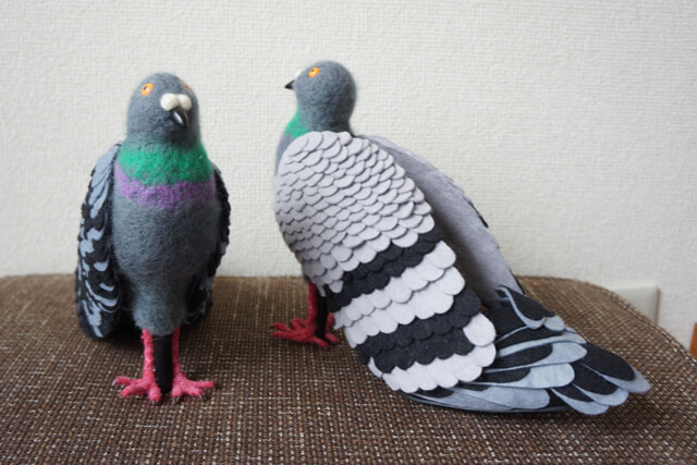 pigeon-shoes-make-yourself-15