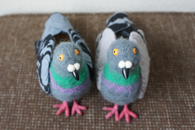 pigeon-shoes-make-yourself-16