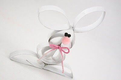 toilet-paper-roll-bunny-1