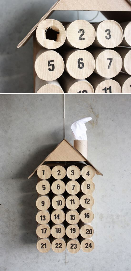 toilet-paper-roll-craft-ideas-1