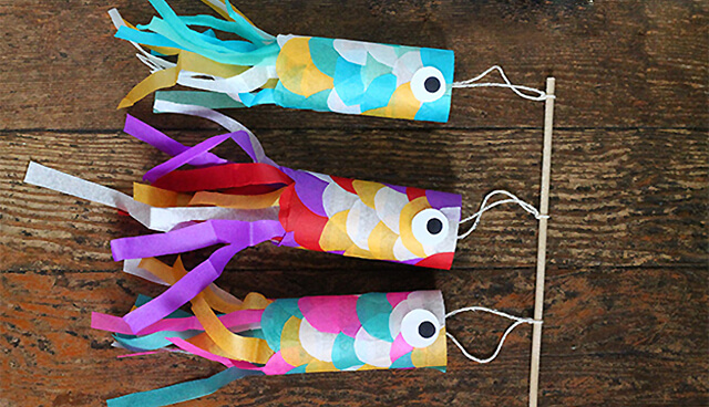 toilet-paper-roll-craft-ideas-10