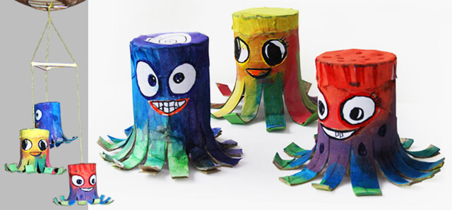 toilet-paper-roll-craft-ideas-11