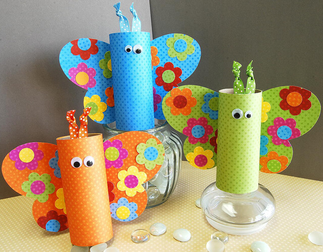toilet-paper-roll-craft-ideas-12