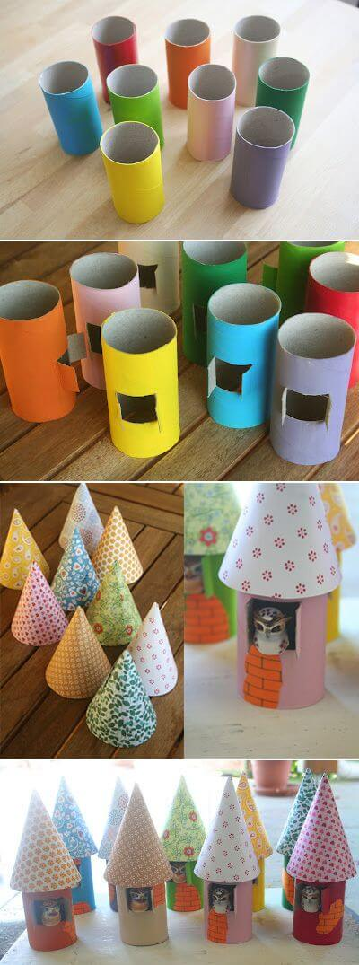 toilet-paper-roll-craft-ideas-4