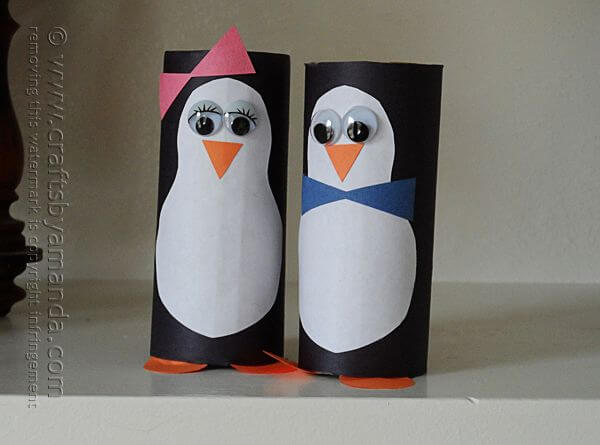 toilet-paper-roll-craft-ideas-7