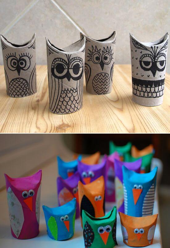 toilet-paper-roll-craft-ideas-8