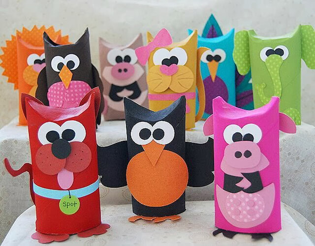 toilet-paper-roll-craft-ideas-9